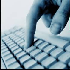 presentacion declaracion de renta por internet