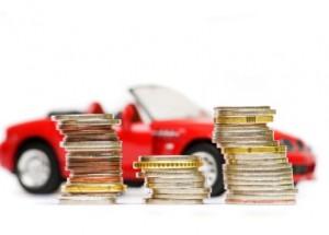 impuesto auto